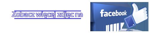 Trener Kraków na Facebooku